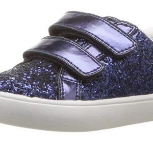 💙Sparkly Carter's Sneakers💙